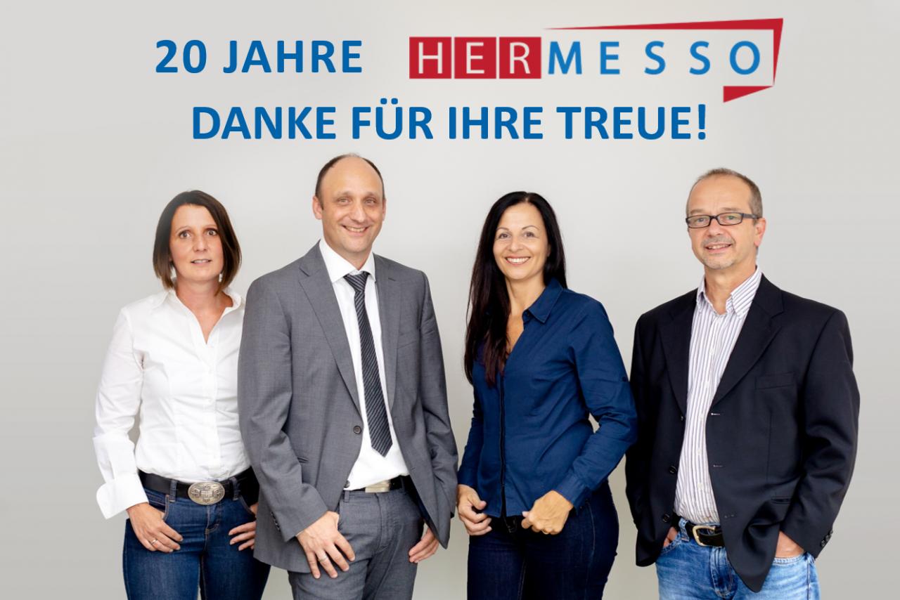 20_Jahre_Hermesso