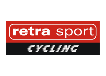 retra-sport-cycling