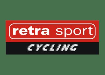 retra-sport-cycling